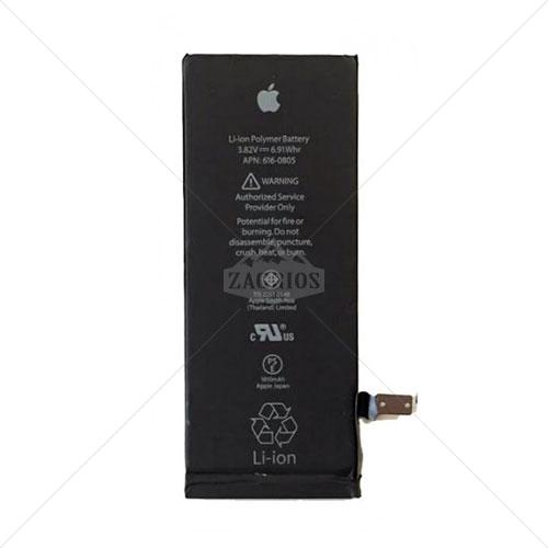 باتری آیفون  iPhone 6S