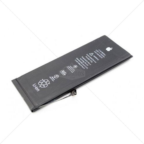 باتری آیفون iPhone 7