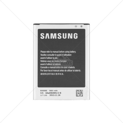 باتری سامسونگ Samsung Galaxy S4 mini i9190