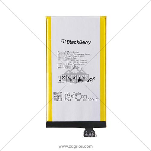 باتری بلک بری BlackBerry Z30