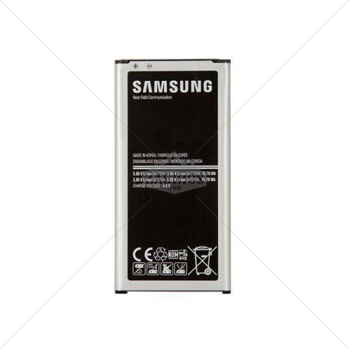 باتری سامسونگ Samsung Galaxy S5 G900