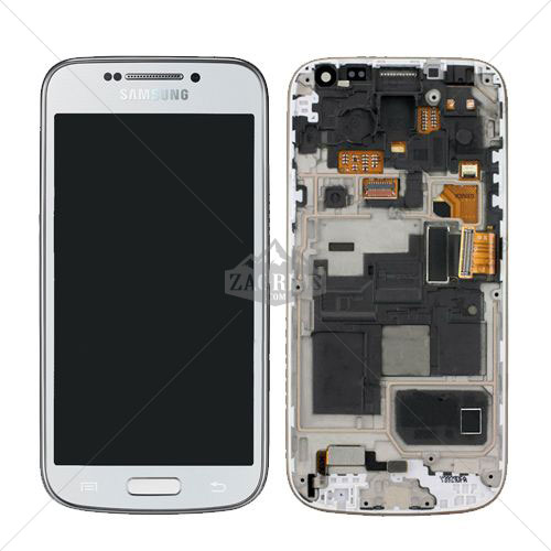 تاچ و ال سی دی Samsung Galaxy S4 Mini