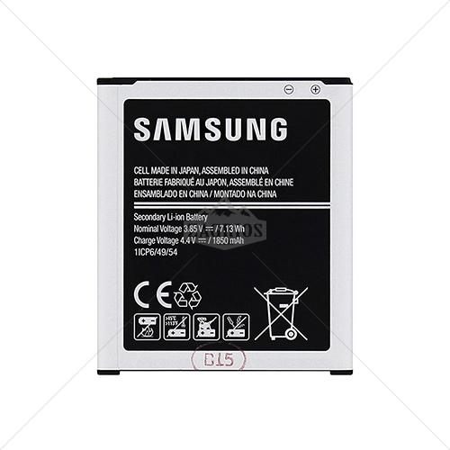 باتری سامسونگ Samsung Galaxy  J1-J100