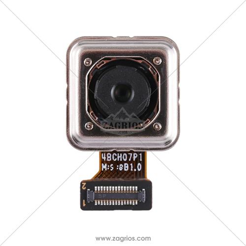 دوربین پشت گوشی HTC Desire 10 Pro