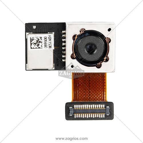 دوربین پشت گوشی HTC One A9