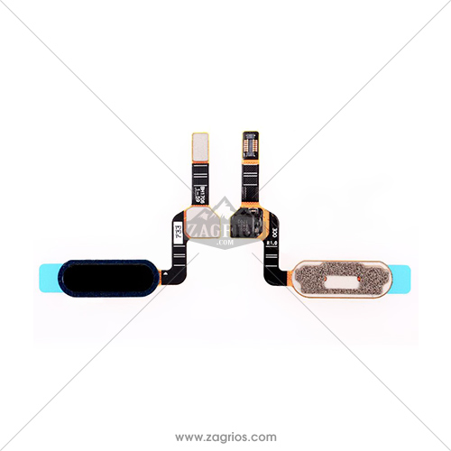 سنسور اثر انگشت گوشی اچ تی سی HTC U Ultra