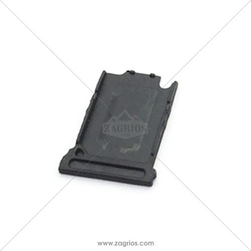 خشاب سیم کارت HTC desire 820