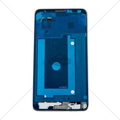 شاسی و درب پشت  Samsung Galaxy Note 3 N9000