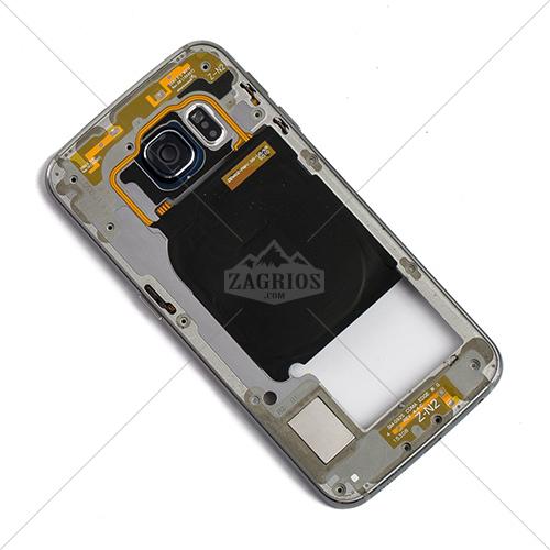 شاسی گوشی  Samsung Galaxy S6 Edge G925
