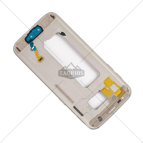 شاسی گوشی  Samsung Galaxy S7 G930