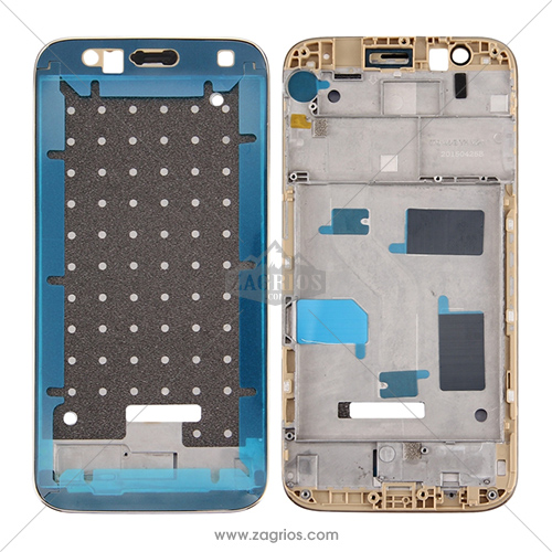 فریم تاچ ال سی دی هوآوی Huawei G8