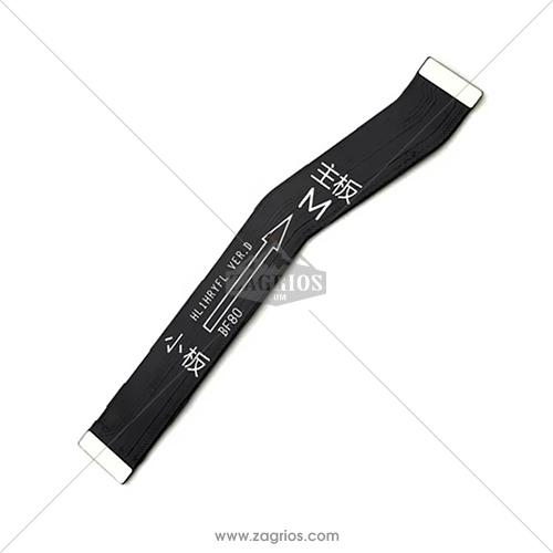 فلت رابط شارژ هوآوی Huawei Honor 10 Lite