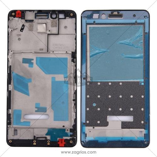 فریم تاچ ال سی دی هوآوی Huawei Honor 5X