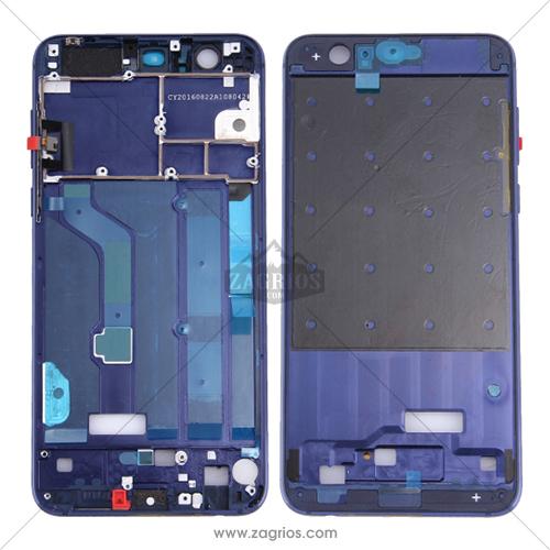شاسی هوآوی Huawei Honor 8
