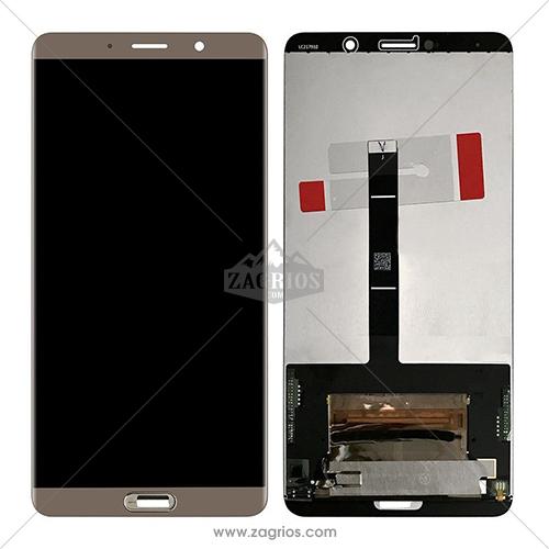 تاچ و ال سی دی گوشی هواوی Huawei Mate 10