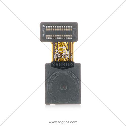 دوربین سلفی موبایل هوآوی Huawei Mate 10 Lite 2MP