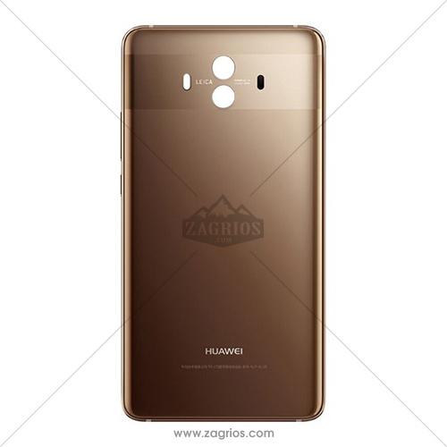 درب پشت گوشی هوآوی Huawei Mate 10
