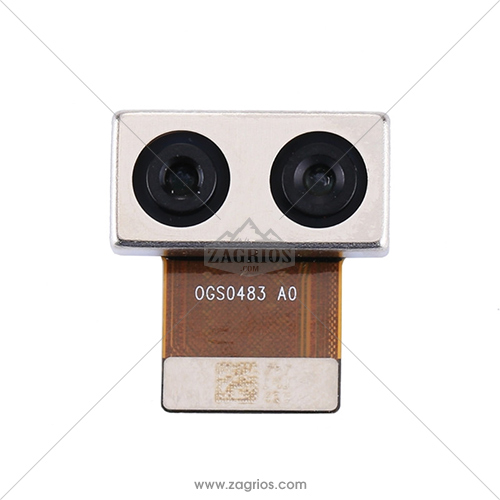 دوربین پشت موبایل هوآوی Huawei Nova 2 Plus