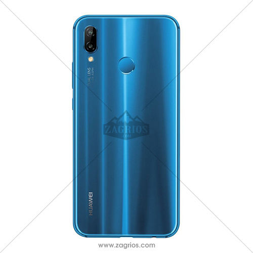 درب پشت هوآوی Huawei Nova 3e