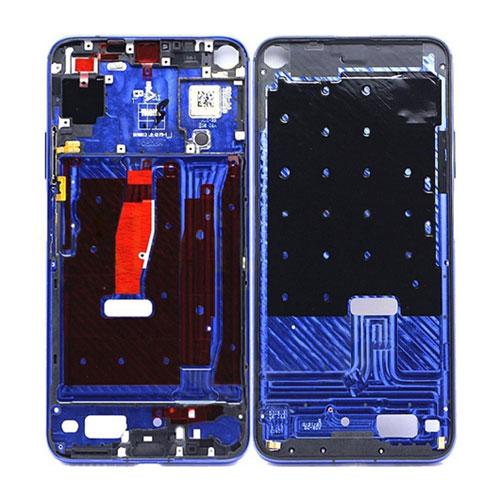 فریم و شاسی گوشی هوآوی Huawei Nova 5T
