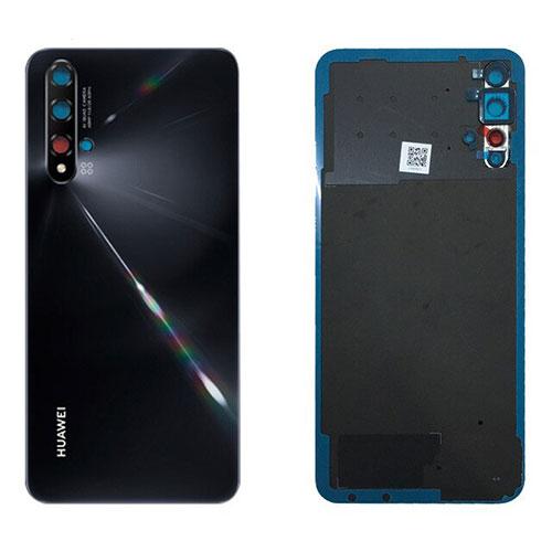 درب پشت هوآوی Huawei Nova 5T