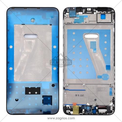 فریم تاچ ال سی دی گوشی هوآوی Huawei P Smart