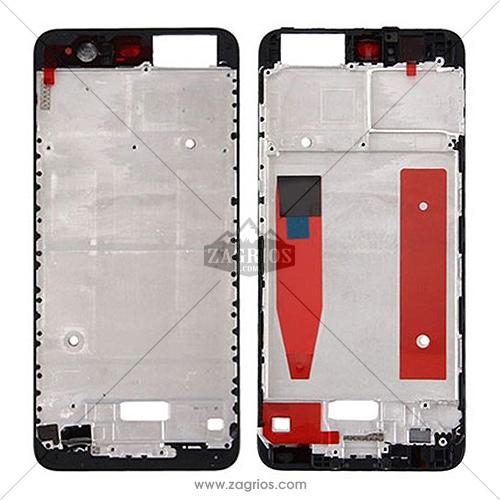 فریم و شاسی گوشی هوآوی Huawei P10