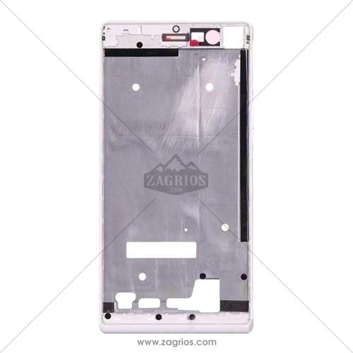 فریم تاچ ال سی دی هوآوی Huawei P7