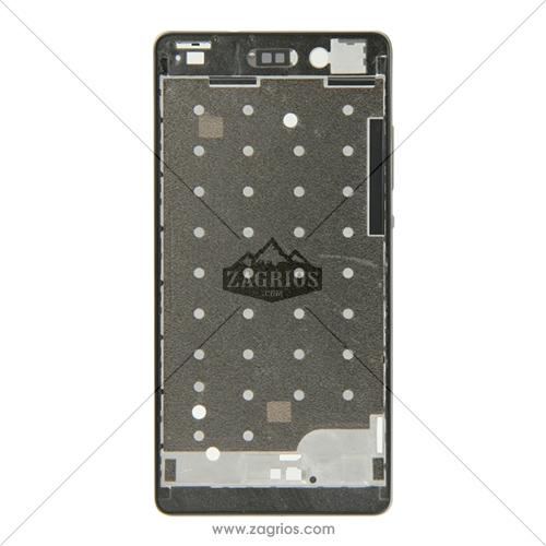فریم تاچ ال سی دی هوآوی Huawei P8 lite