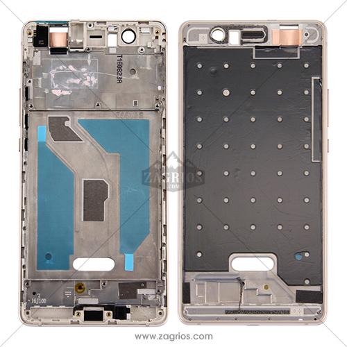 فریم تاچ ال سی دی هوآوی Huawei P9 Lite