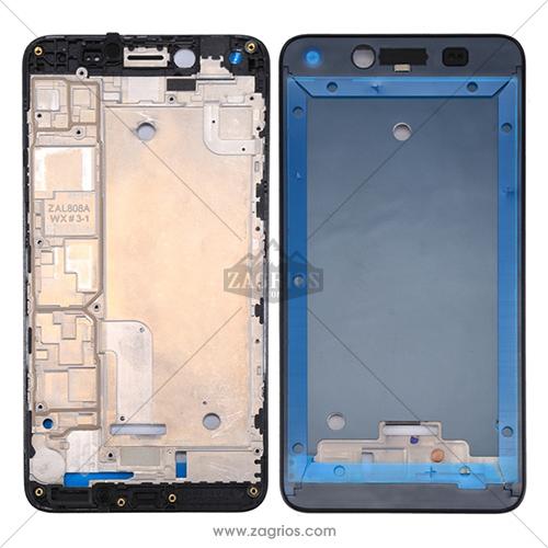 فریم تاچ ال سی دی هوآوی Huawei Y5 II