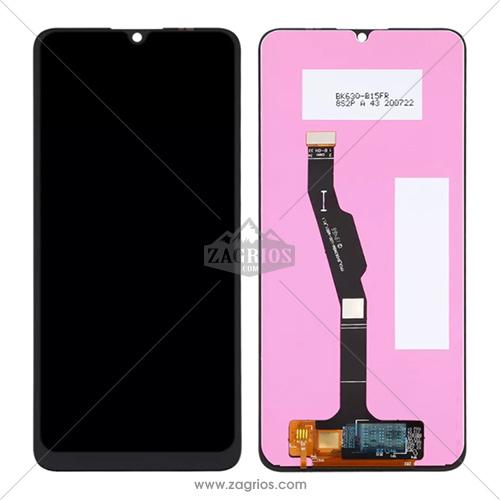تاچ و ال سی دی هوآوی Huawei Y6p