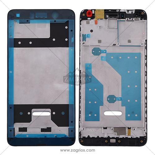 فریم تاچ ال سی دی گوشی هوآوی Huawei Y7 Prime