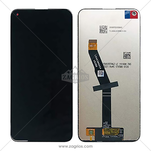 تاچ و ال سی دی هوآوی Huawei Y7p