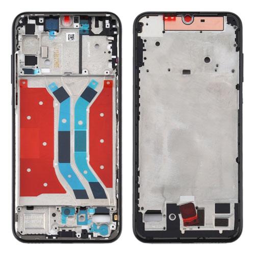 فریم و شاسی هوآوی Huawei Y8P