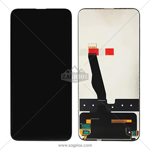 تاچ و ال سی دی هوآوی Huawei Y9s