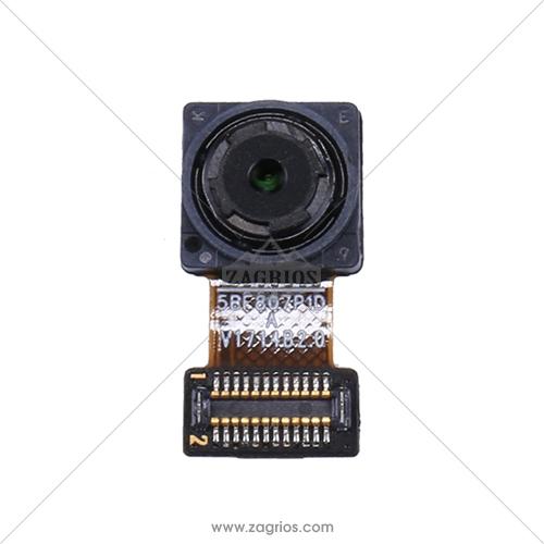 دوربین سلفی موبایل هوآوی Huawei Honor 8 Lite
