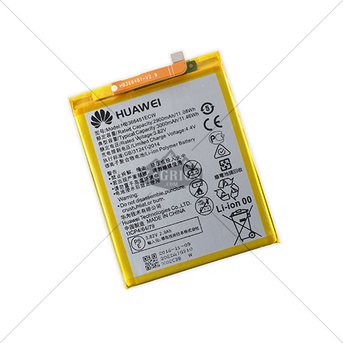 قیمت باتری هواوی Huawey Y6 2018