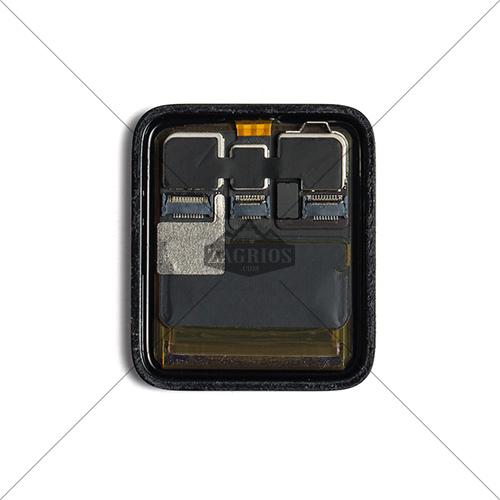تاچ و ال سی دی Apple Watch Series 2 38mm