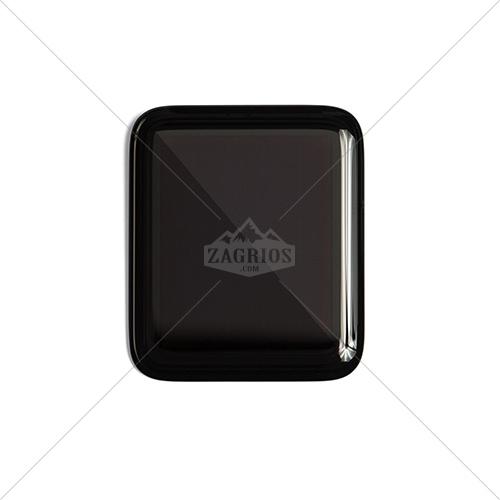 تاچ و ال سی دی Apple Watch Series 3 38mm