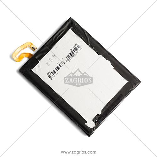 باتری ال جی LG G6 Plus