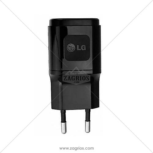 فست شارژ اصلی ال جی مدل MCS-04ED