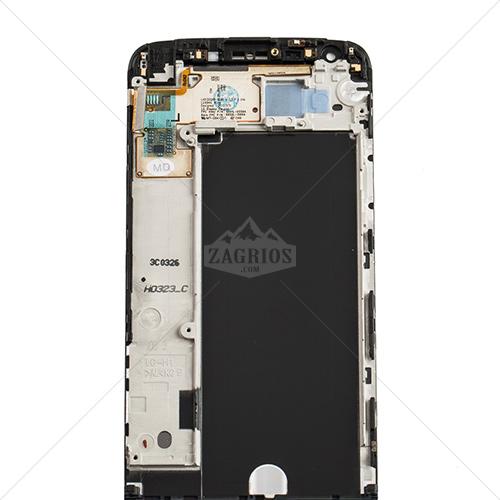 تاچ و ال سی دی گوشی ال جی LG G5