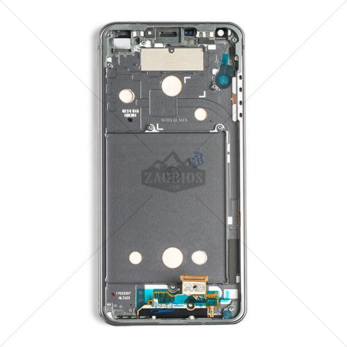 تاچ و ال سی دی گوشی ال جی LG G6