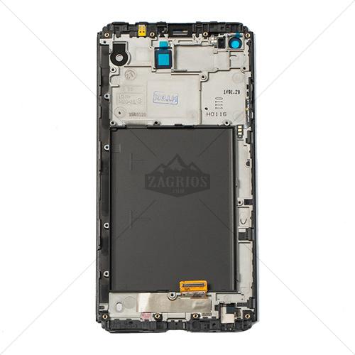 تاچ و ال سی دی  گوشی ال جی LG V20