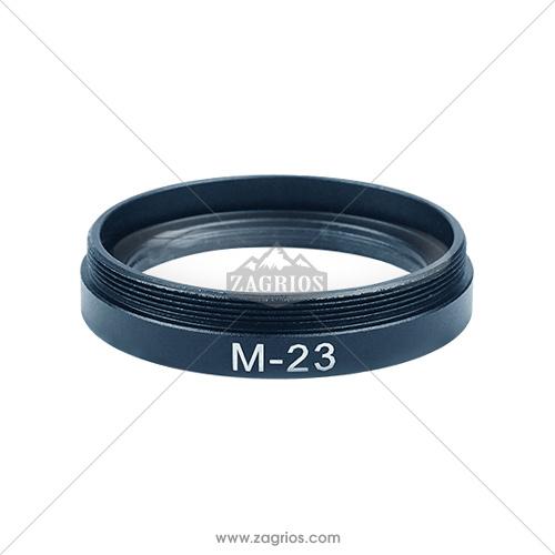 محافظ لنز لوپ مدل Relife M-23