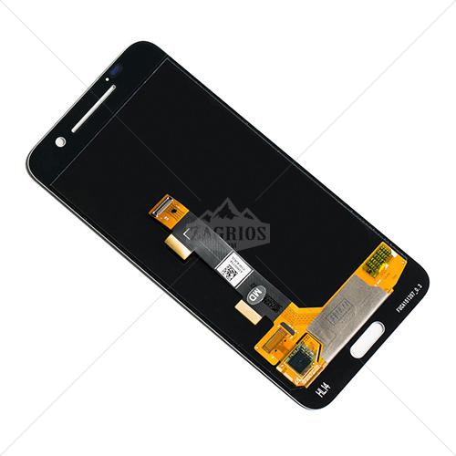 تاچ و ال سی دی HTC One A9