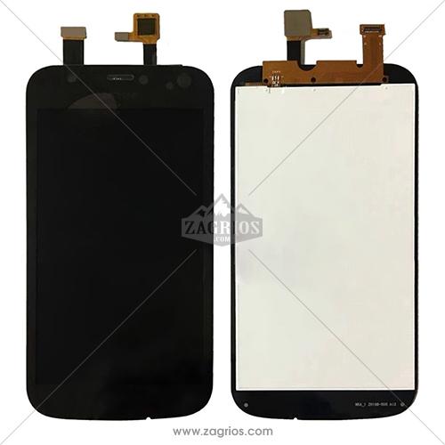 تاچ و ال سی دی نوکیا Nokia 1