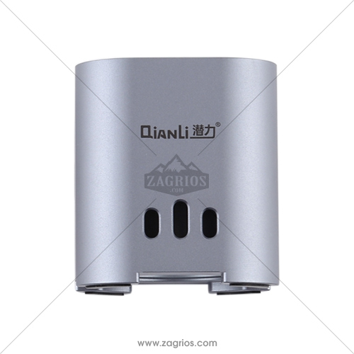 لامپ یو وی 4 وات Qianli iUV