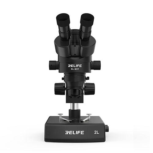 لوپ سه چشمی ریلایف Relife RL-M3T-2L